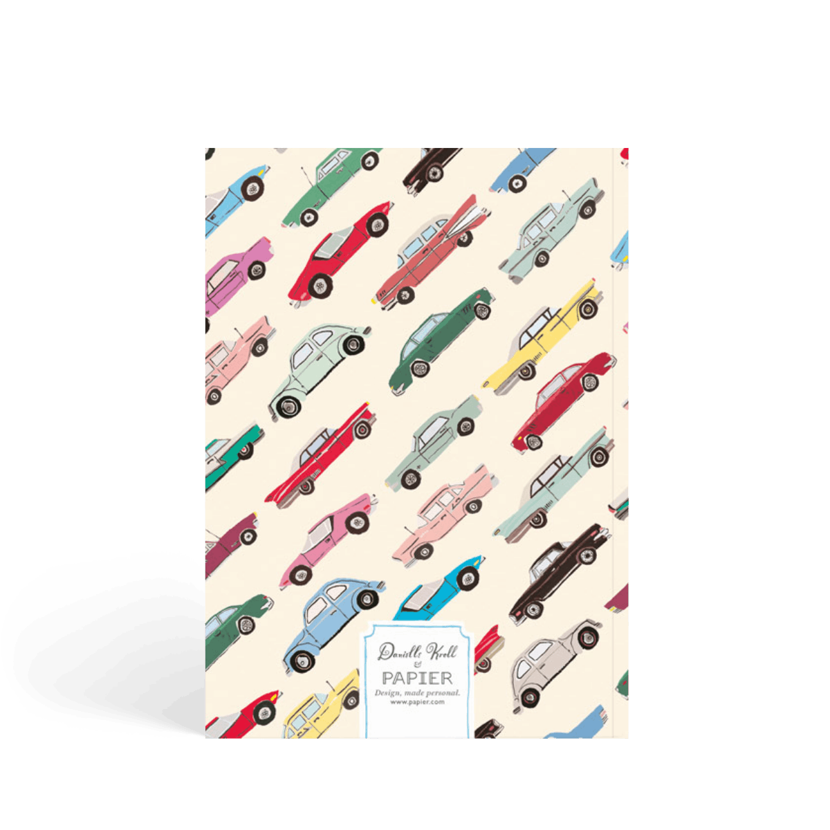 Https%3a%2f%2fwww.papier.com%2fproduct image%2f55830%2f5%2fvintage cars 13408 back 1542299849.png?ixlib=rb 1.1