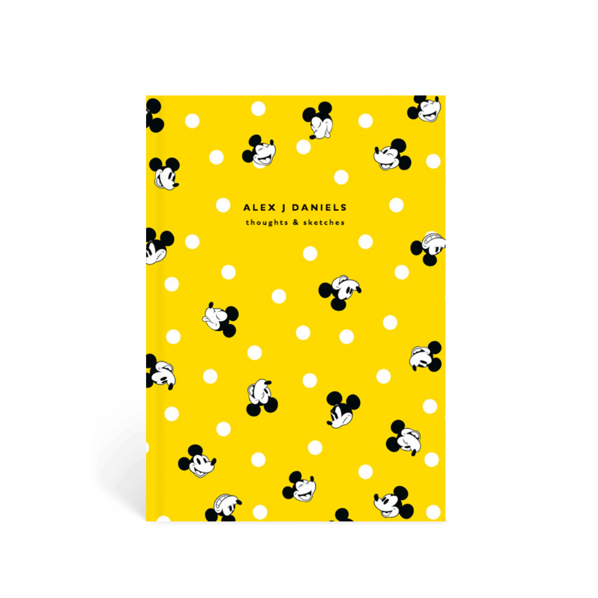 Https%3a%2f%2fwww.papier.com%2fproduct image%2f55858%2f25%2fmickey polka 13416 vorderseite 1542303888.png?ixlib=rb 1.1