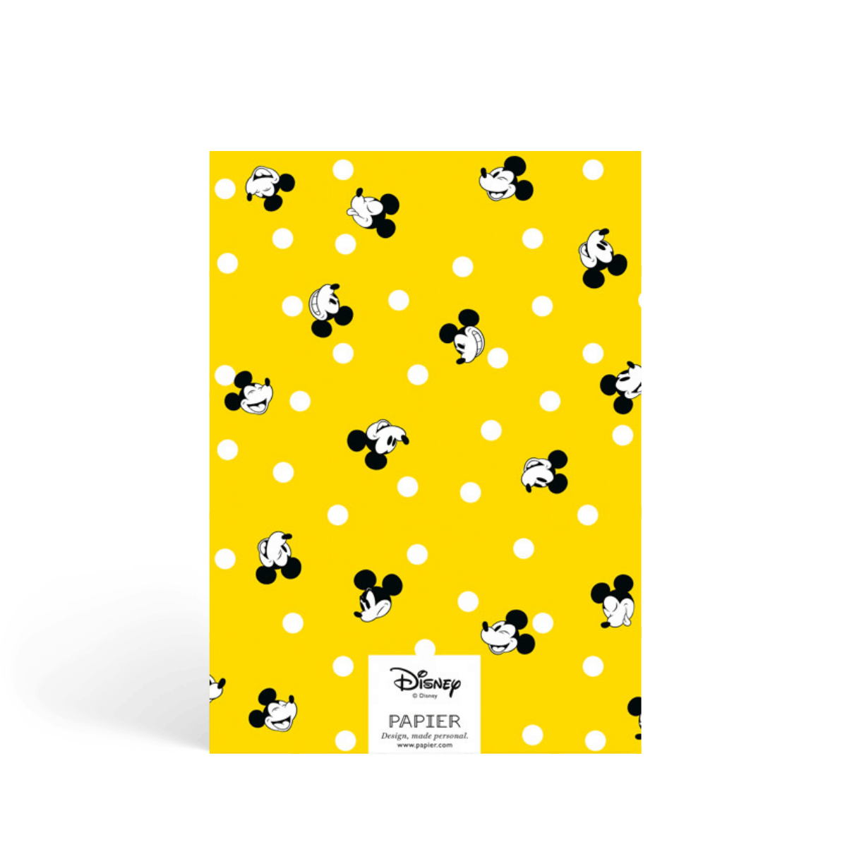 Https%3a%2f%2fwww.papier.com%2fproduct image%2f55859%2f5%2fmickey polka 13416 arriere 1542303889.png?ixlib=rb 1.1