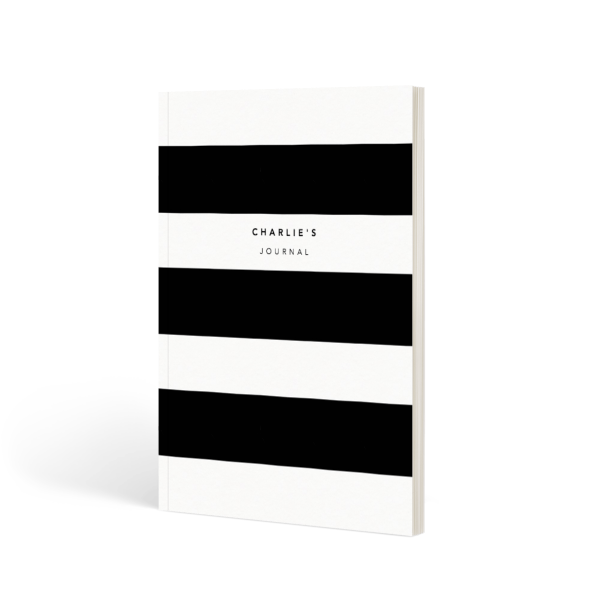 Https%3a%2f%2fwww.papier.com%2fproduct image%2f55998%2f6%2fblack stripe 13454 front 1542369341.png?ixlib=rb 1.1