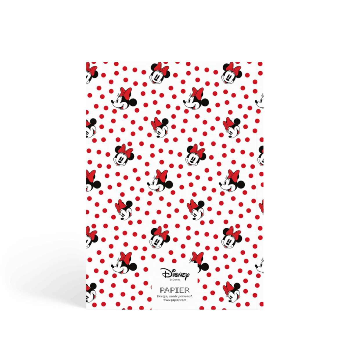 Https%3a%2f%2fwww.papier.com%2fproduct image%2f56023%2f5%2fminnie mouse 13460 rueckseite 1568024670.png?ixlib=rb 1.1