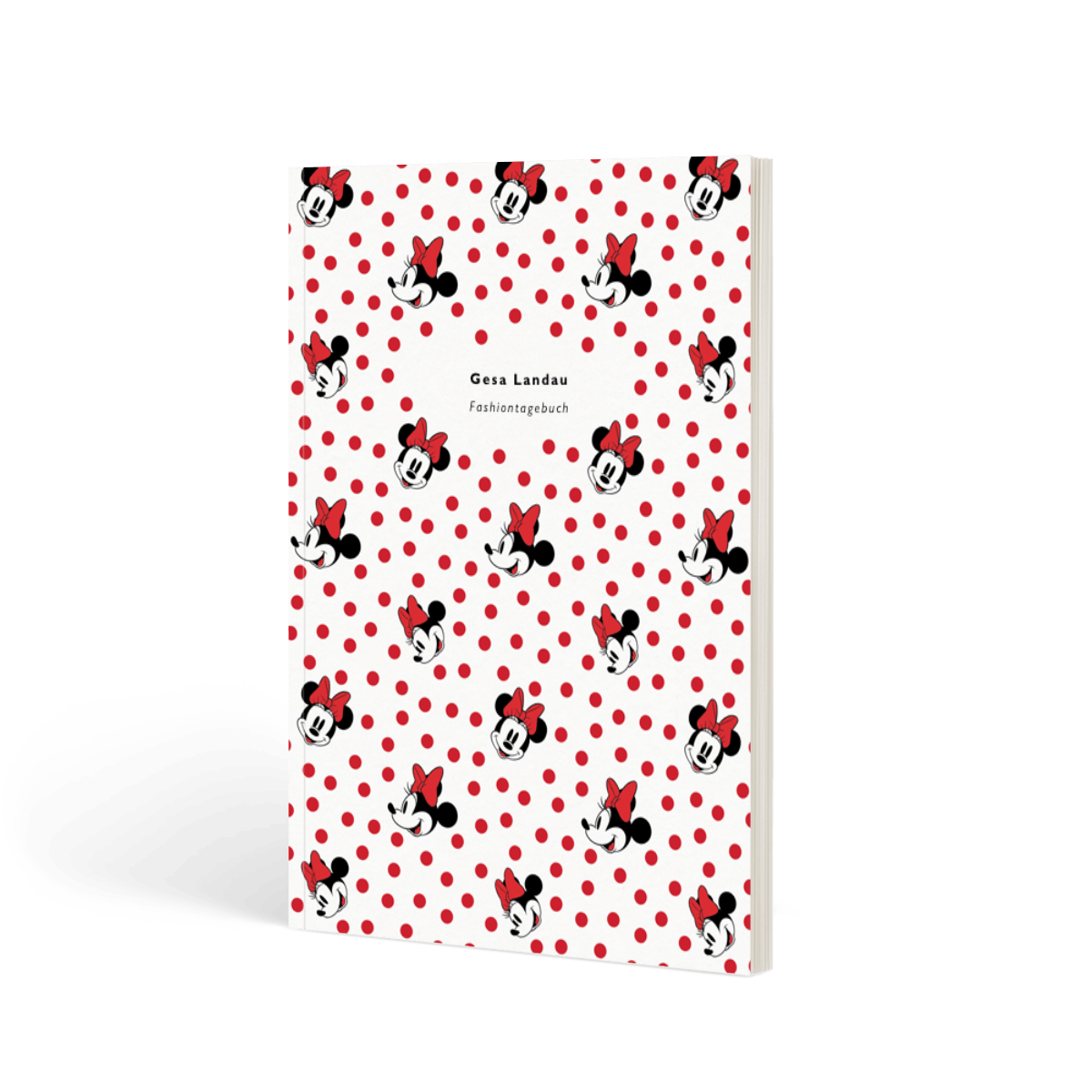 Https%3a%2f%2fwww.papier.com%2fproduct image%2f56027%2f6%2fminnie mouse 13461 vorderseite 1542369386.png?ixlib=rb 1.1