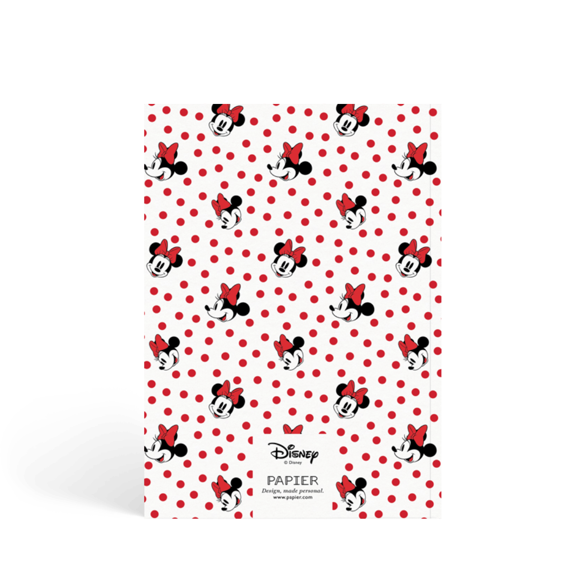 Https%3a%2f%2fwww.papier.com%2fproduct image%2f56028%2f5%2fminnie mouse 13461 rueckseite 1542369387.png?ixlib=rb 1.1