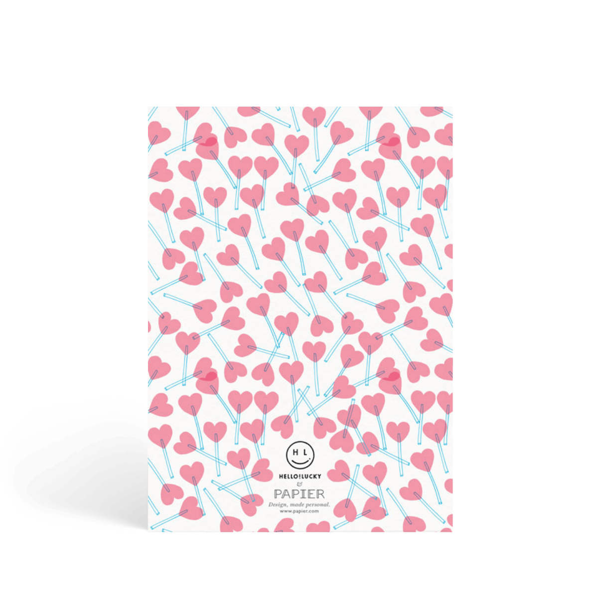 Https%3a%2f%2fwww.papier.com%2fproduct image%2f56471%2f5%2fheart lollies 13564 back 1570133634.png?ixlib=rb 1.1