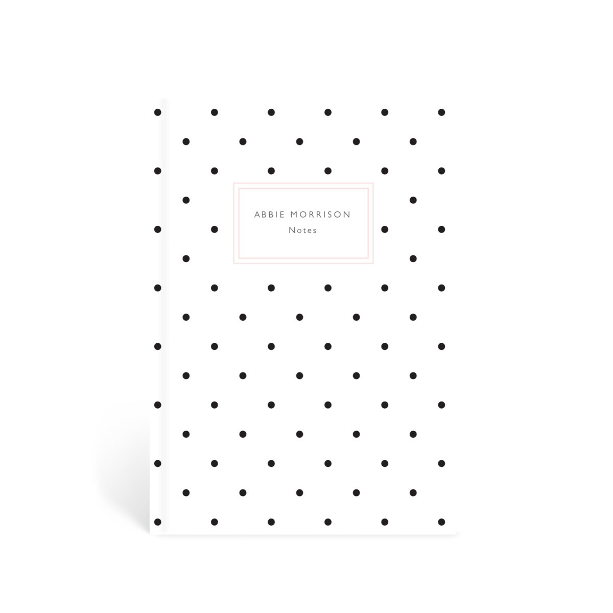 Https%3a%2f%2fwww.papier.com%2fproduct image%2f56483%2f25%2fpolka dots 13567 front 1571081839.png?ixlib=rb 1.1