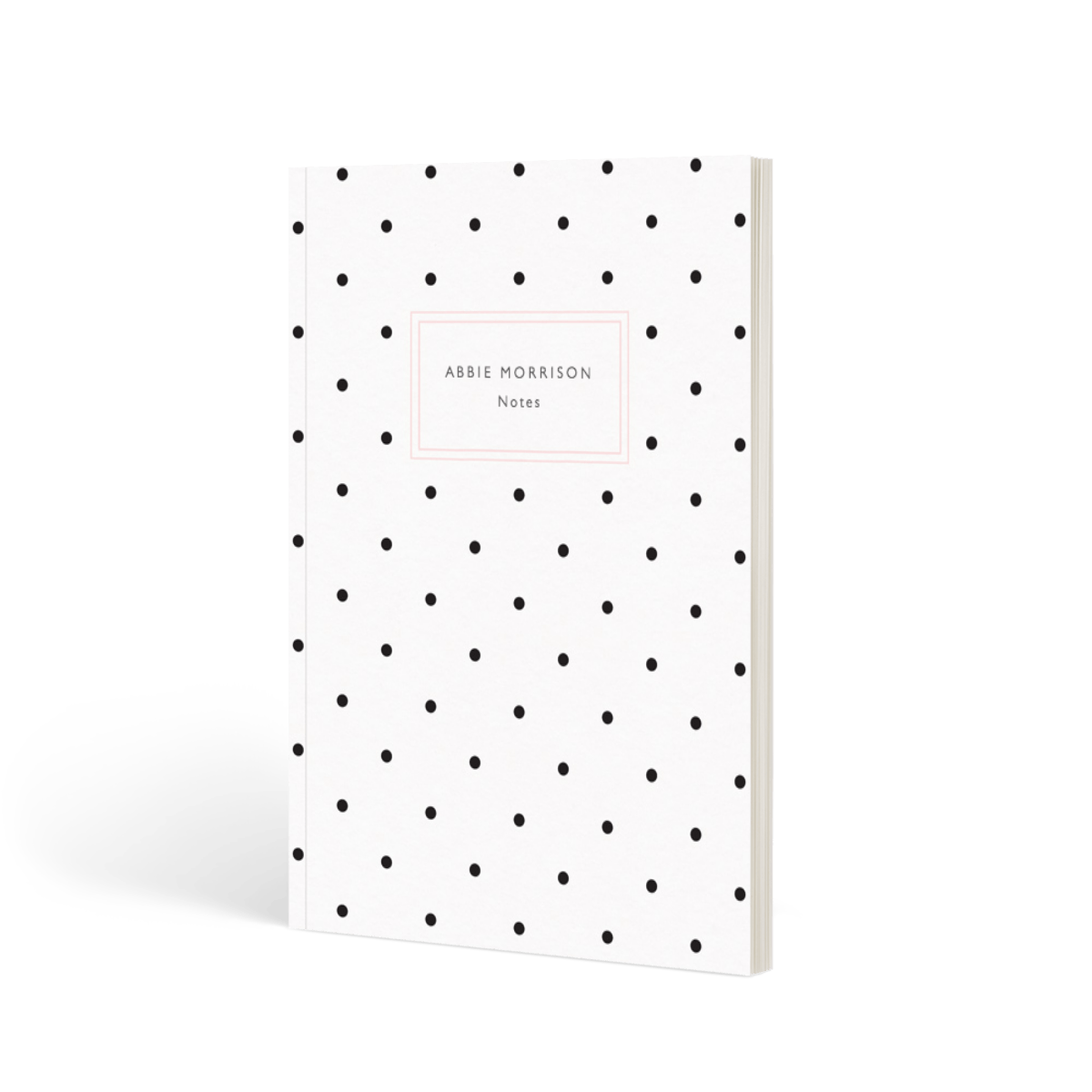 Https%3a%2f%2fwww.papier.com%2fproduct image%2f56498%2f6%2fpolka dots 13570 front 1567516965.png?ixlib=rb 1.1