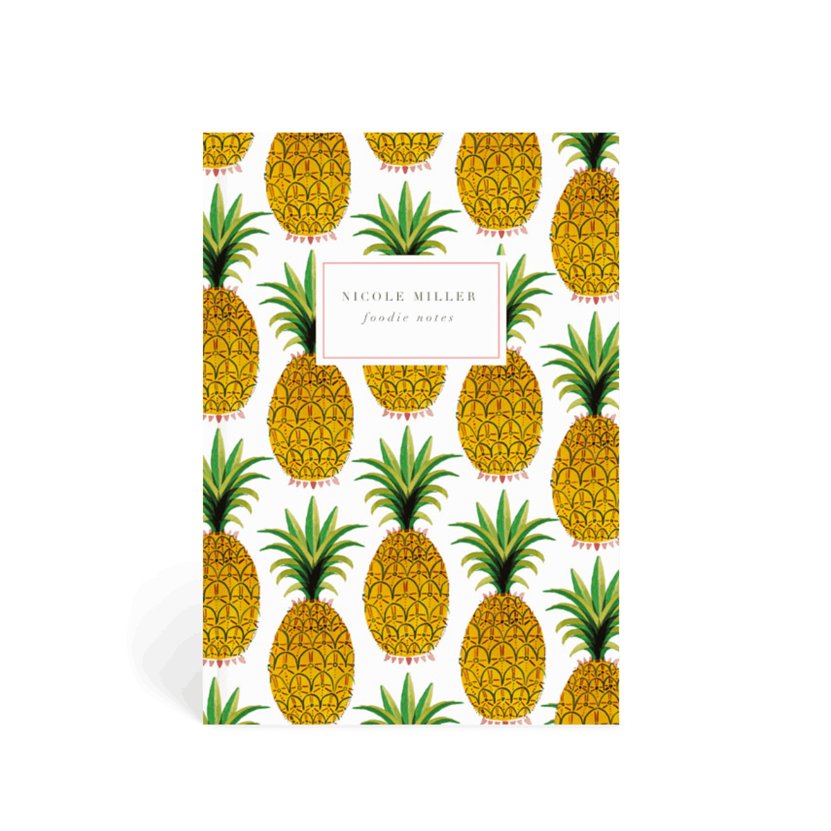 Https%3a%2f%2fwww.papier.com%2fproduct image%2f56561%2f25%2fpineapple 13583 front 1542369900.png?ixlib=rb 1.1
