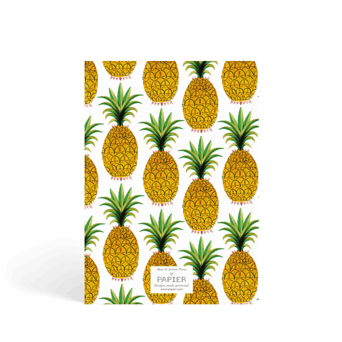 Https%3a%2f%2fwww.papier.com%2fproduct image%2f56564%2f5%2fpineapple 13583 back 1542369902.png?ixlib=rb 1.1