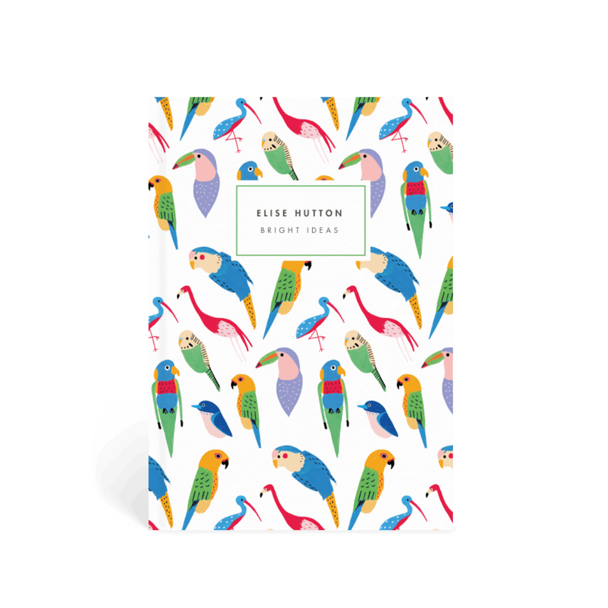 Https%3a%2f%2fwww.papier.com%2fproduct image%2f56755%2f25%2ftropical birds 13627 front 1542370101.png?ixlib=rb 1.1
