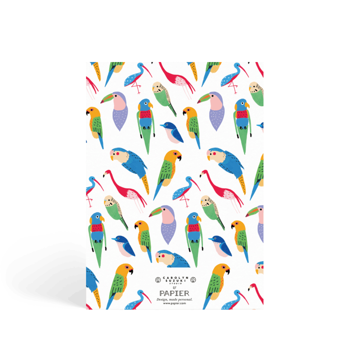 Https%3a%2f%2fwww.papier.com%2fproduct image%2f56756%2f5%2ftropical birds 13627 back 1542370101.png?ixlib=rb 1.1