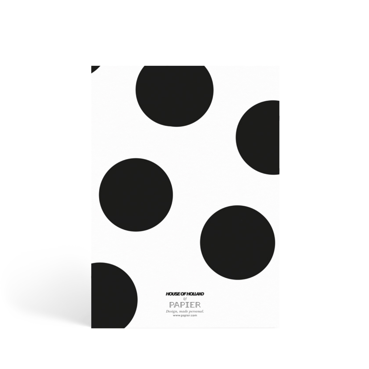 Https%3a%2f%2fwww.papier.com%2fproduct image%2f57112%2f5%2ff king polka dots 13715 back 1542370432.png?ixlib=rb 1.1
