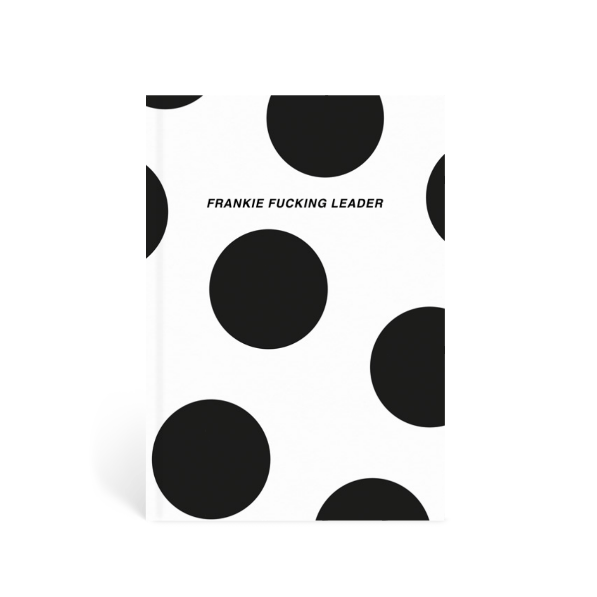 Https%3a%2f%2fwww.papier.com%2fproduct image%2f57114%2f25%2ff king polka dots 13716 front 1542370433.png?ixlib=rb 1.1