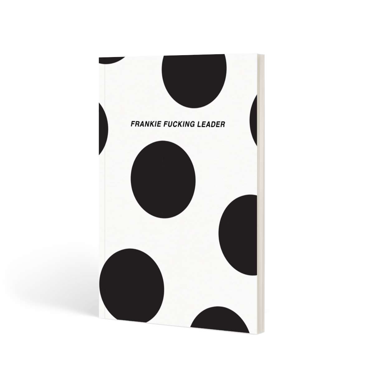 Https%3a%2f%2fwww.papier.com%2fproduct image%2f57117%2f6%2ff king polka dots 13717 front 1542370436.png?ixlib=rb 1.1