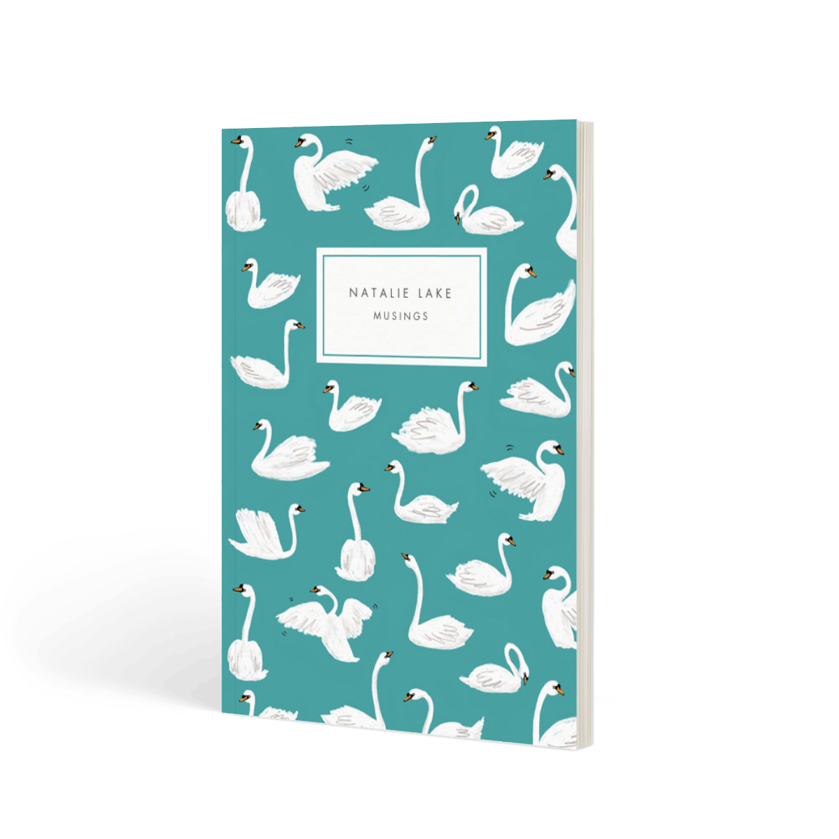 Https%3a%2f%2fwww.papier.com%2fproduct image%2f57152%2f6%2fblue swans 13726 front 1542370461.png?ixlib=rb 1.1