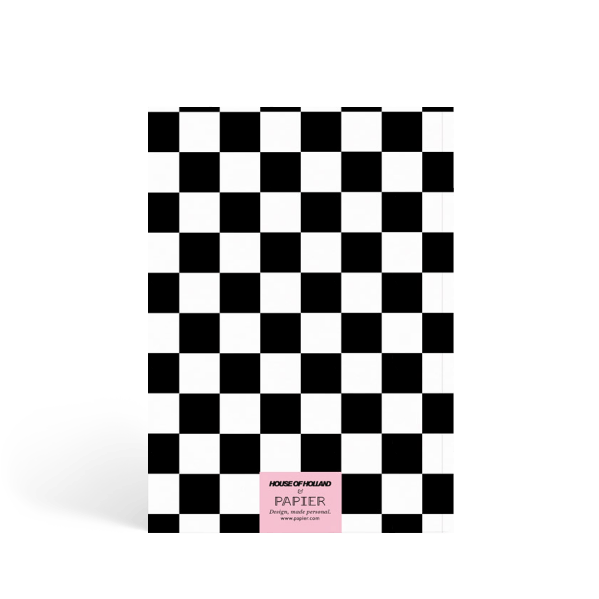 Https%3a%2f%2fwww.papier.com%2fproduct image%2f57179%2f5%2fcheckerboard 13733 back 1542370499.png?ixlib=rb 1.1