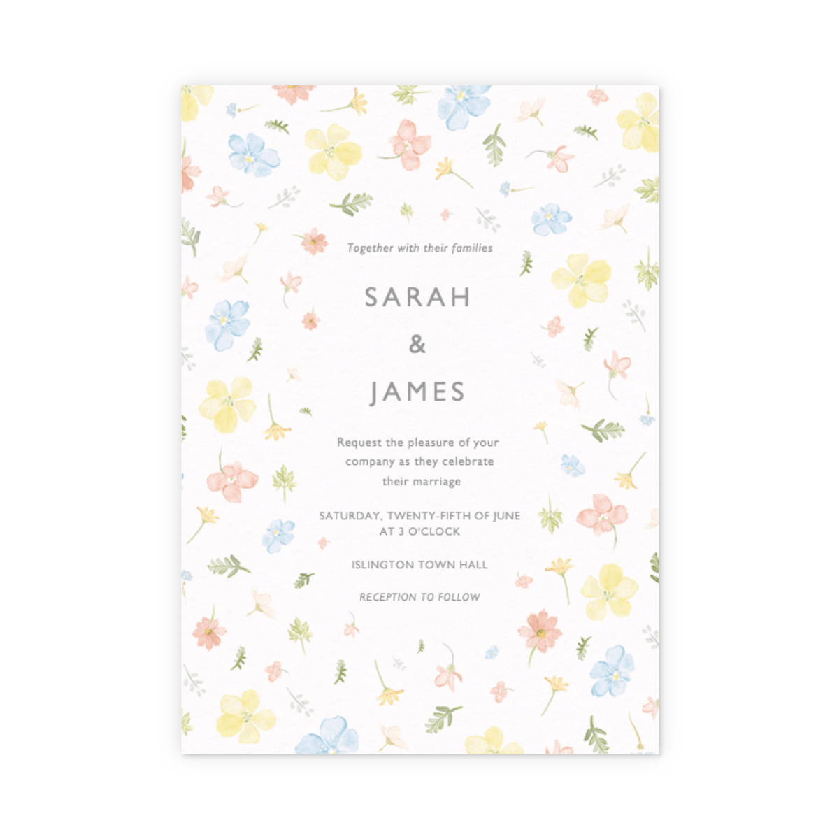 Https%3a%2f%2fwww.papier.com%2fproduct image%2f572%2f4%2fpetite floral 153 front 1453909370.png?ixlib=rb 1.1