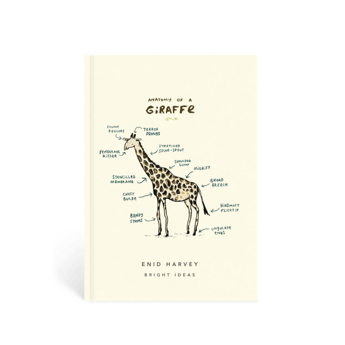 Https%3a%2f%2fwww.papier.com%2fproduct image%2f57224%2f25%2fanatomy of a giraffe 13745 front 1570304896.png?ixlib=rb 1.1