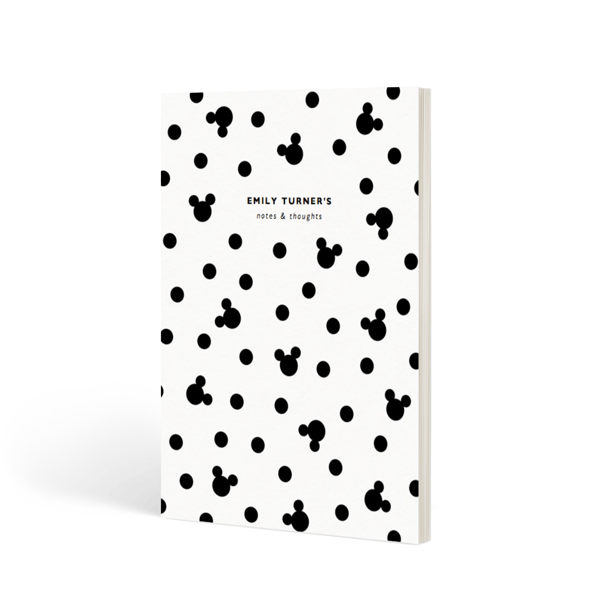 Https%3a%2f%2fwww.papier.com%2fproduct image%2f57323%2f6%2fpolka dot mickey mouse 13770 front 1542370613.png?ixlib=rb 1.1