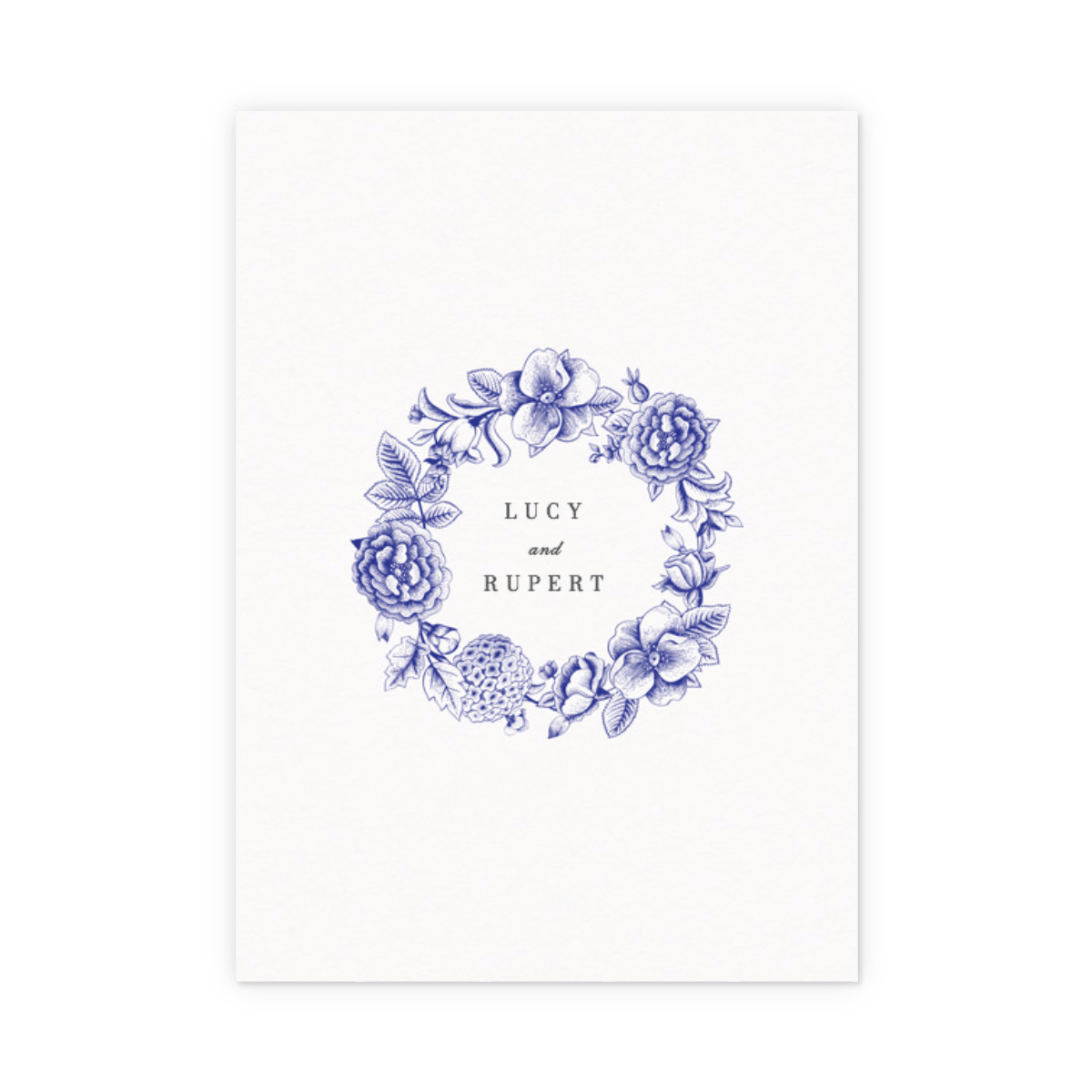 Https%3a%2f%2fwww.papier.com%2fproduct image%2f5736%2f4%2fblue hydrangea 1504 arriere 1459938753.png?ixlib=rb 1.1