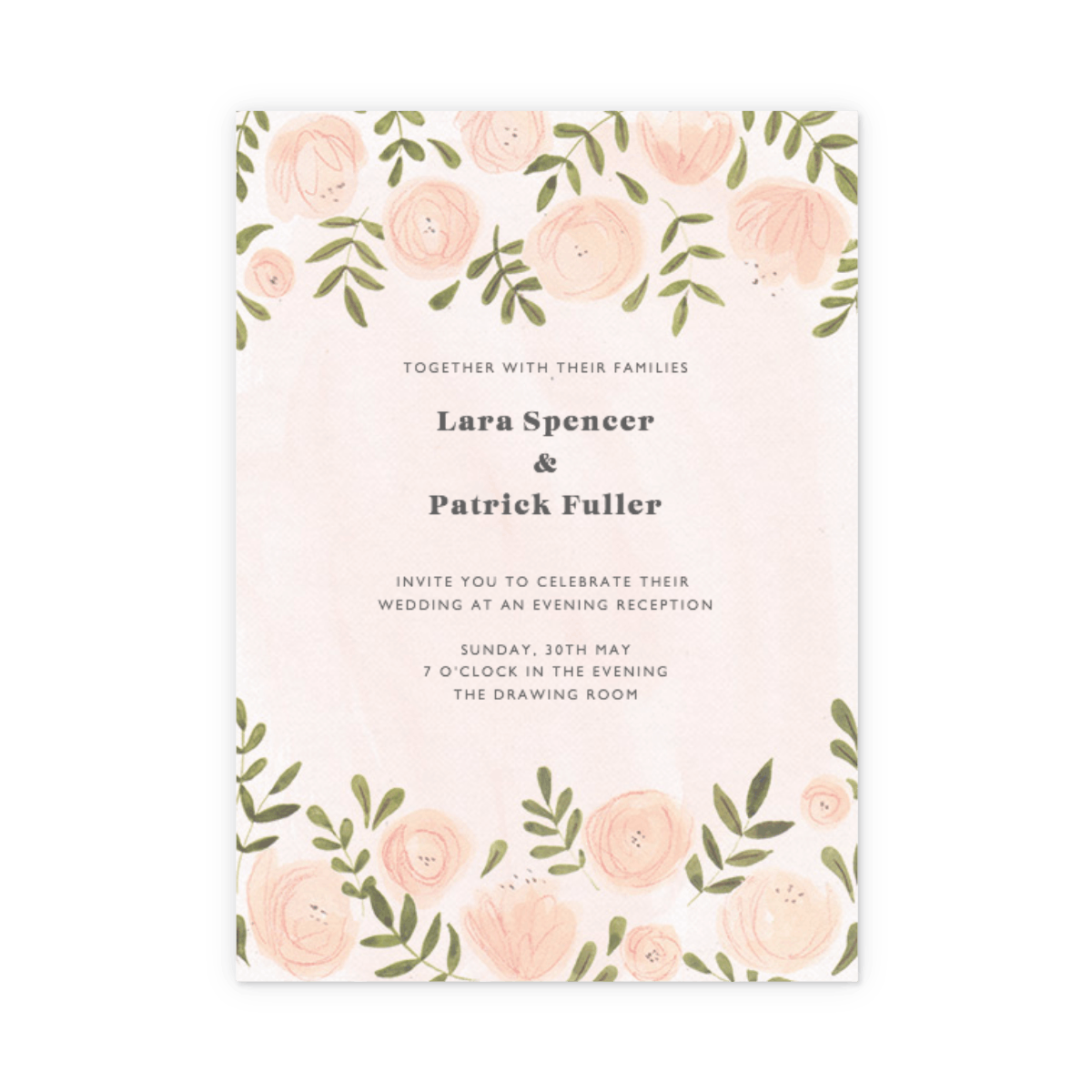 Https%3a%2f%2fwww.papier.com%2fproduct image%2f5798%2f4%2fblush florals 1513 vorderseite 1459955103.png?ixlib=rb 1.1