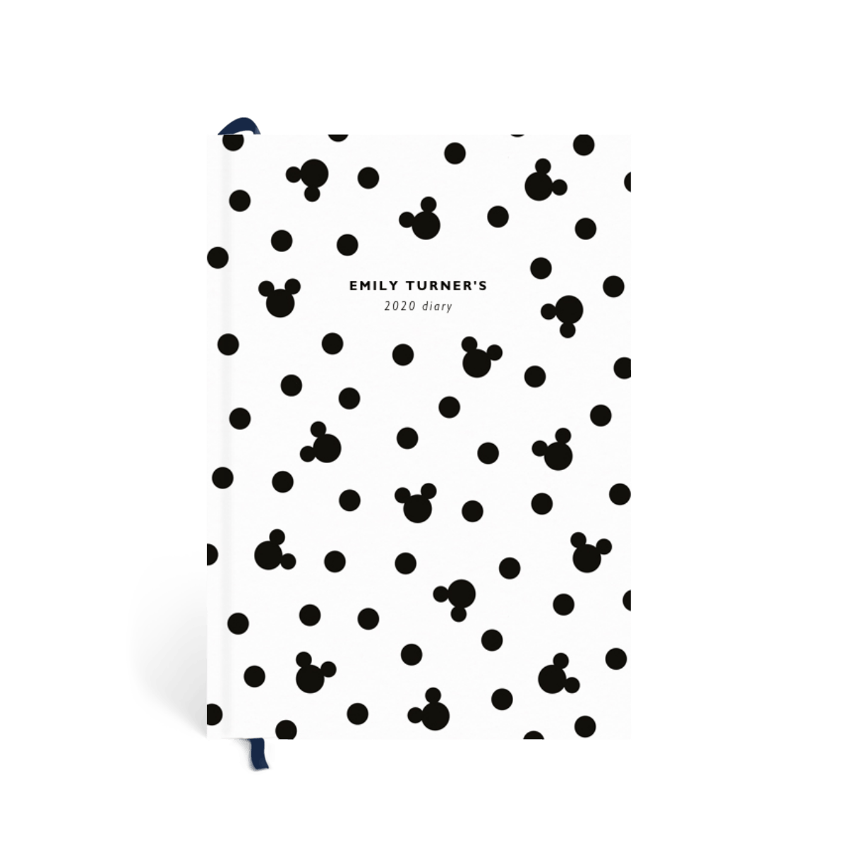 Https%3a%2f%2fwww.papier.com%2fproduct image%2f58889%2f36%2fpolka dot mickey mouse 14057 front 1542882564.png?ixlib=rb 1.1