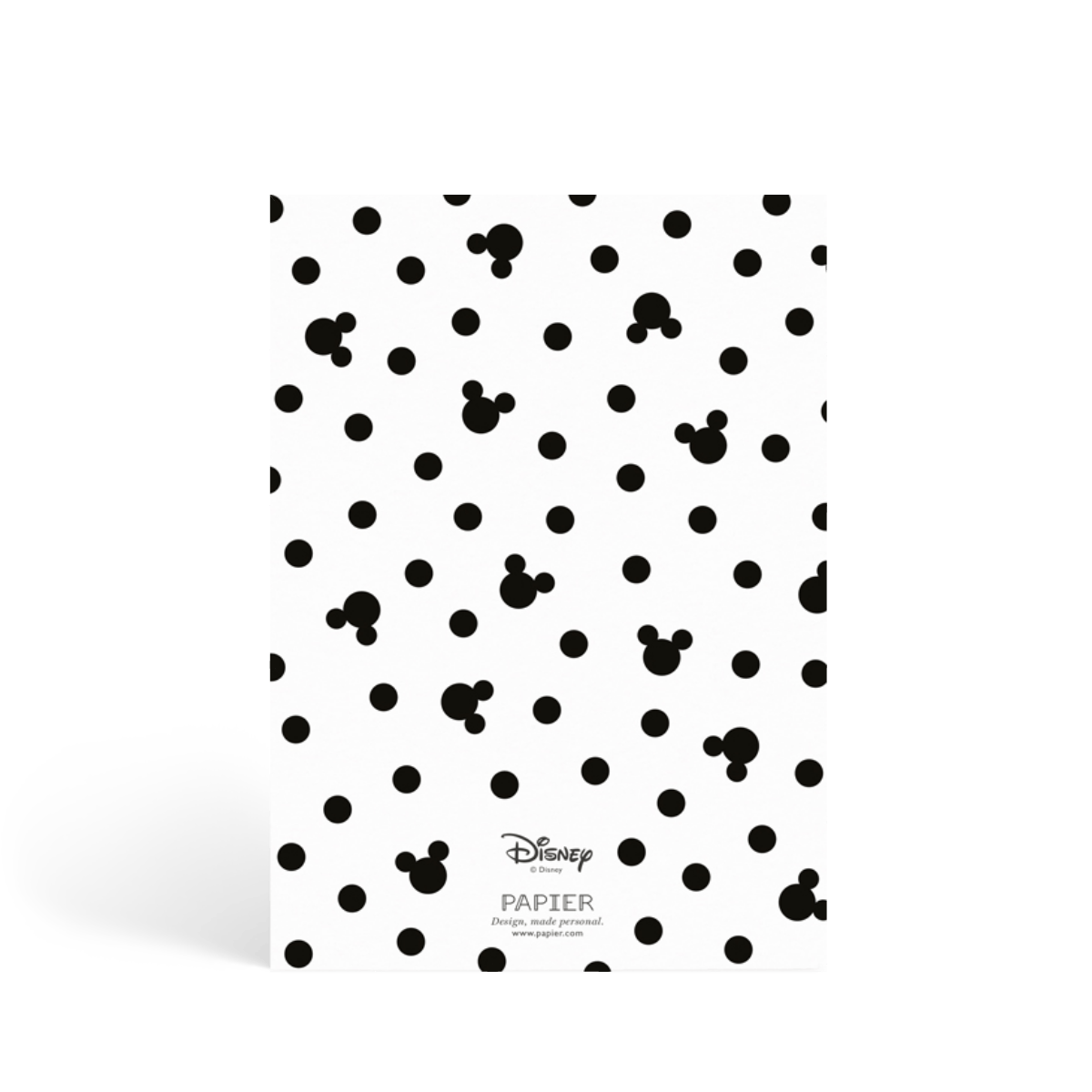 Https%3a%2f%2fwww.papier.com%2fproduct image%2f58890%2f5%2fpolka dot mickey mouse 14057 back 1542823307.png?ixlib=rb 1.1