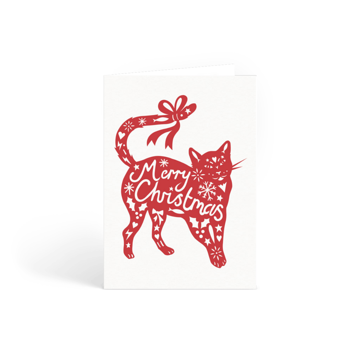 Https%3a%2f%2fwww.papier.com%2fproduct image%2f58957%2f2%2fchristmas cat 14063 front 1542973748.png?ixlib=rb 1.1