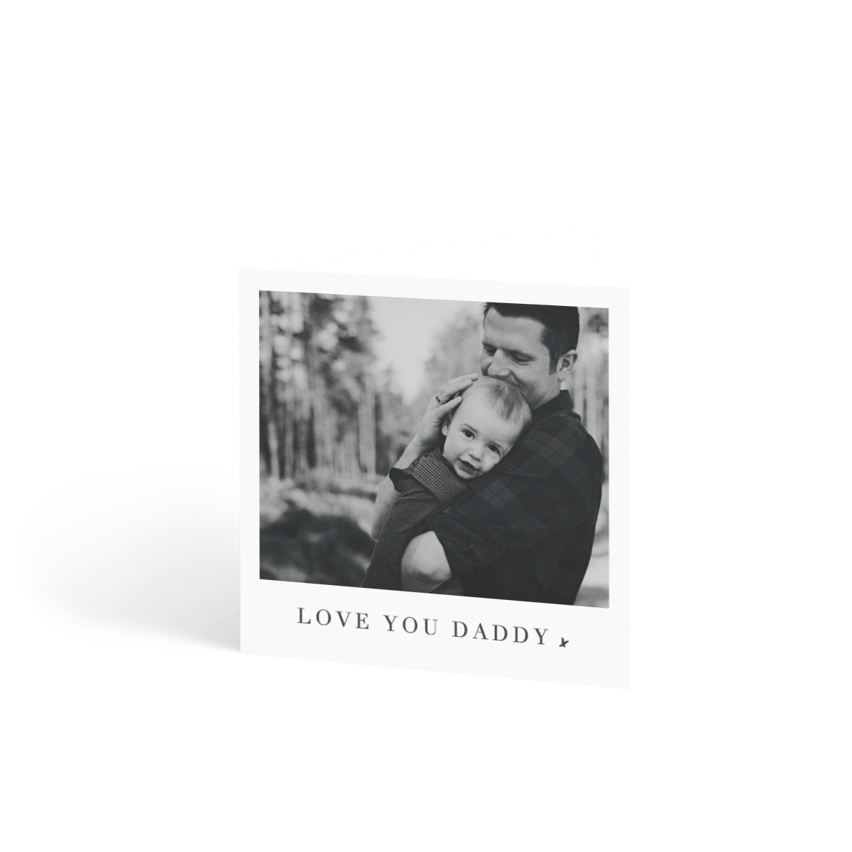 Https%3a%2f%2fwww.papier.com%2fproduct image%2f5974%2f16%2ffather s day photo card 1555 avant 1463138620.png?ixlib=rb 1.1