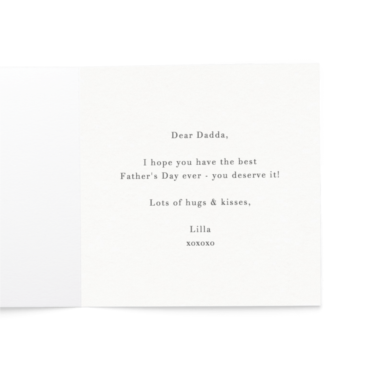 Https%3a%2f%2fwww.papier.com%2fproduct image%2f5976%2f21%2ffather s day photo card 1555 interieur 1463138652.png?ixlib=rb 1.1