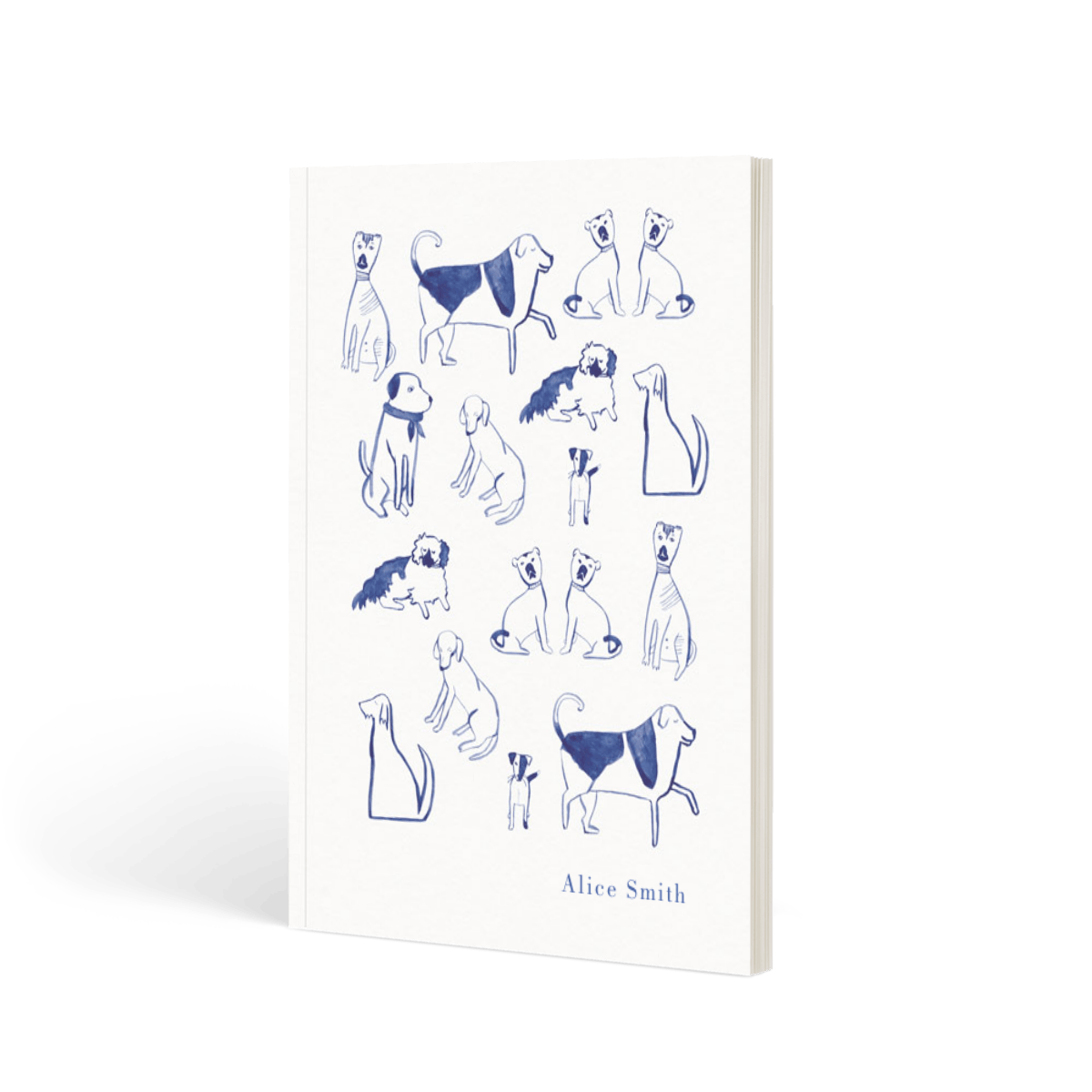 Https%3a%2f%2fwww.papier.com%2fproduct image%2f59889%2f41%2fposh dogs 14300 front 1570270196.png?ixlib=rb 1.1