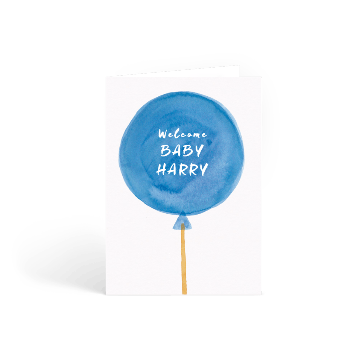 Https%3a%2f%2fwww.papier.com%2fproduct image%2f6026%2f2%2fit s a boy balloon 1571 front 1460727479.png?ixlib=rb 1.1