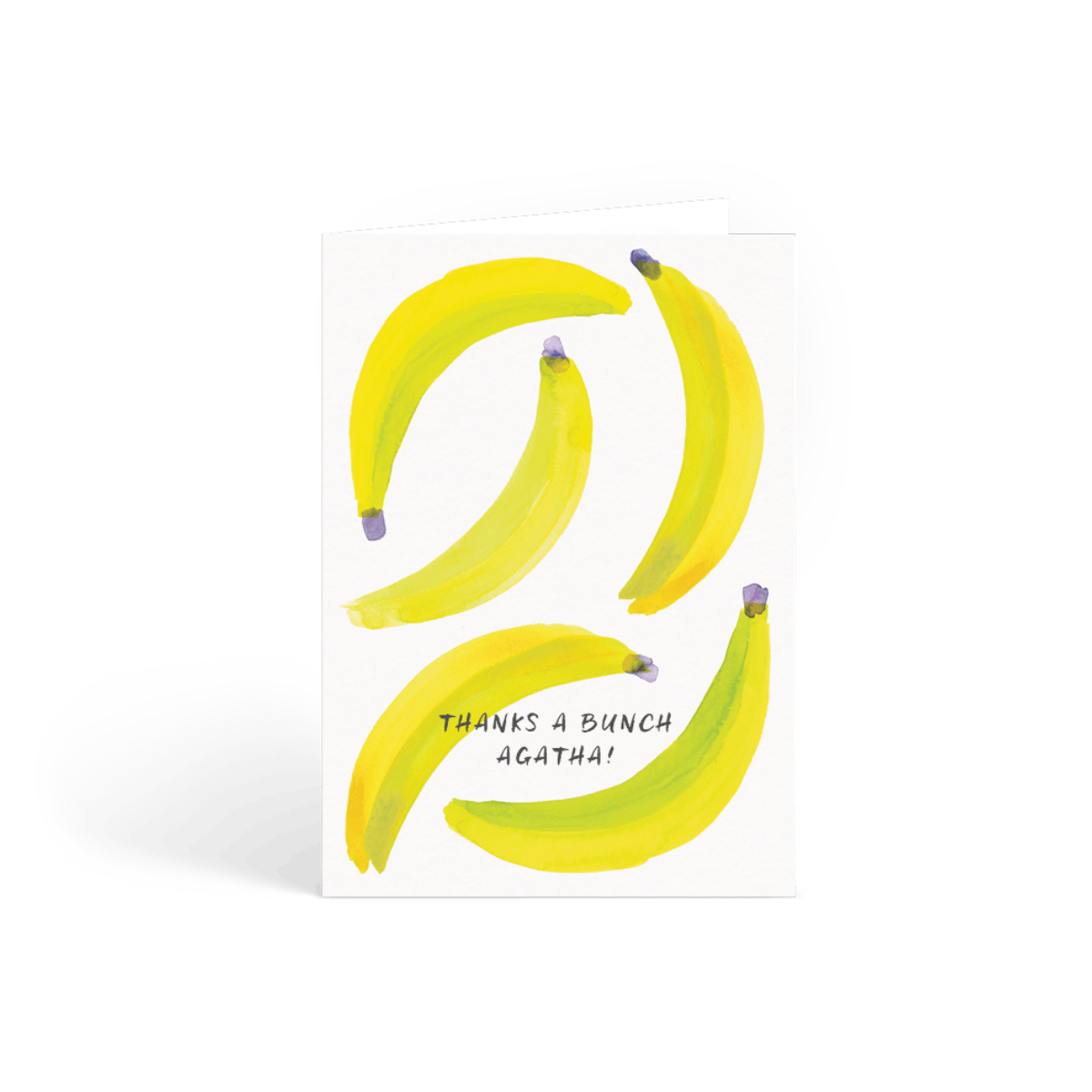 Https%3a%2f%2fwww.papier.com%2fproduct image%2f6030%2f2%2fbananas 1572 front 1460738674.png?ixlib=rb 1.1