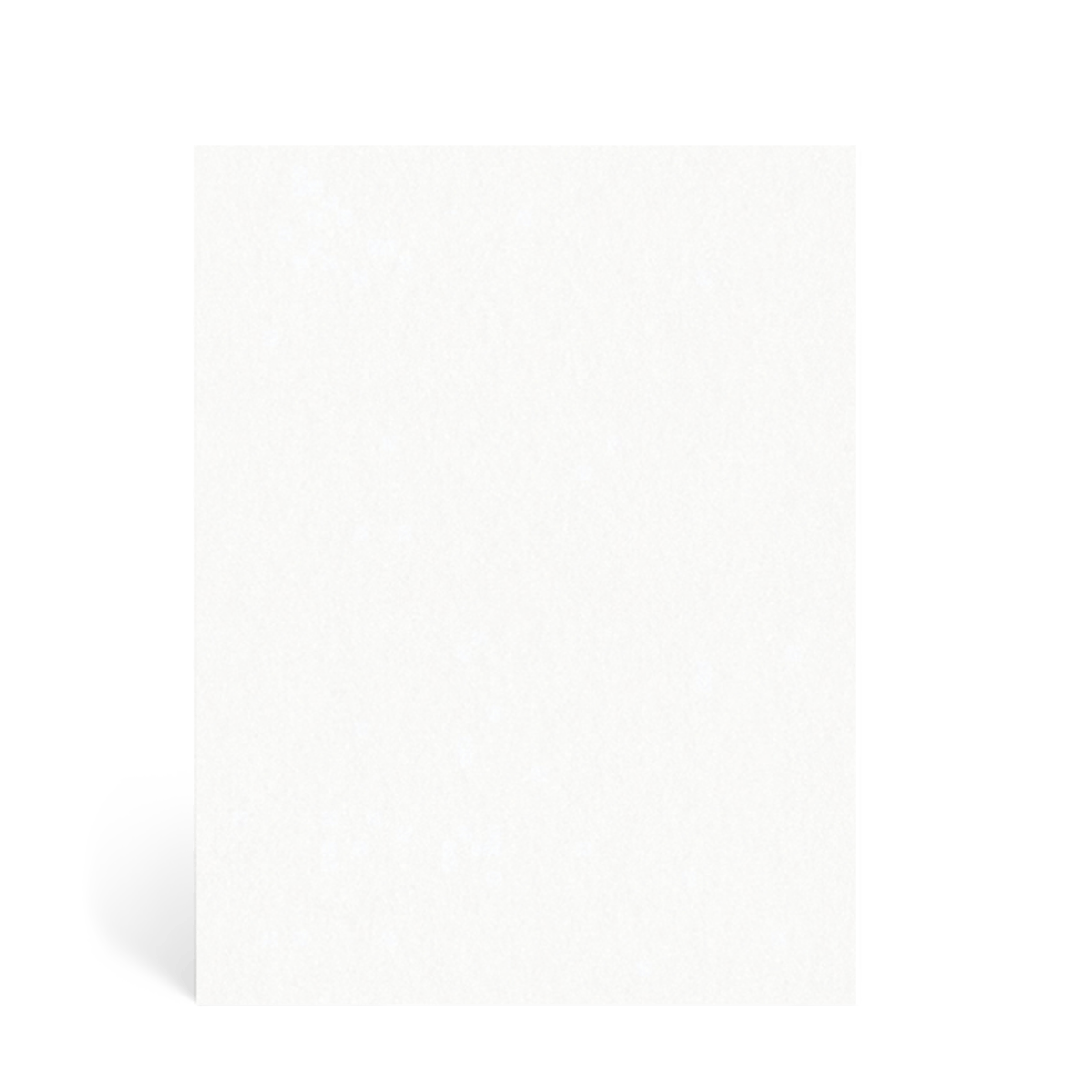 Https%3a%2f%2fwww.papier.com%2fproduct image%2f60365%2f31%2fthe minimalist 14444 back 1545923470.png?ixlib=rb 1.1