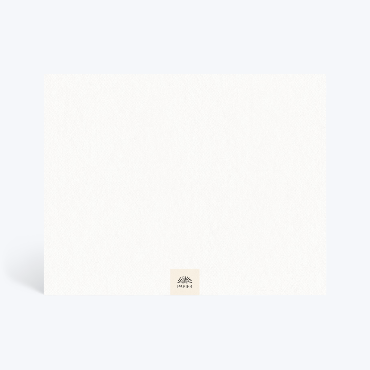 Https%3a%2f%2fwww.papier.com%2fproduct image%2f60377%2f29%2fthe minimalist 14447 arriere 1545923474.png?ixlib=rb 1.1