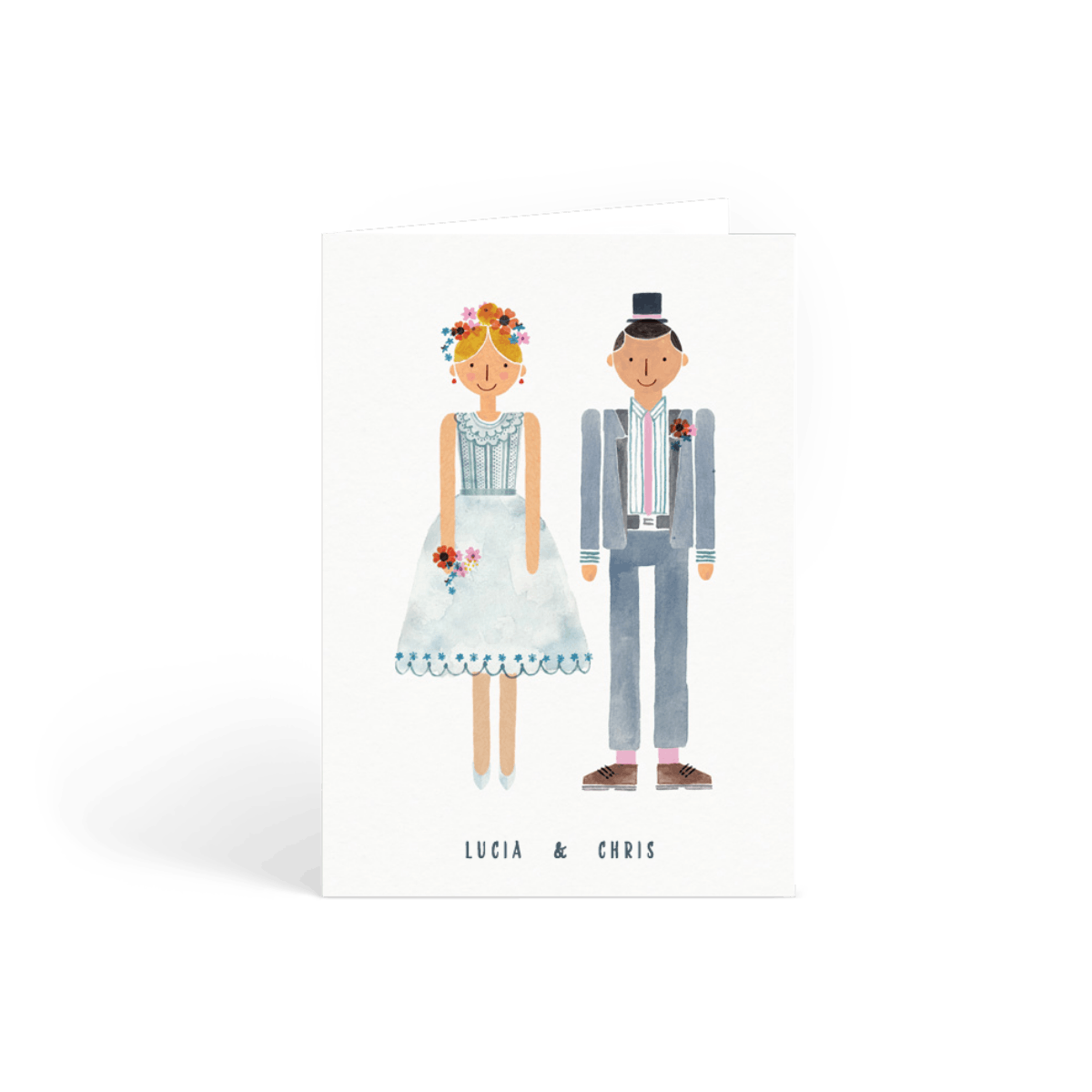 Https%3a%2f%2fwww.papier.com%2fproduct image%2f6042%2f2%2fwedding couple 1575 front 1542711605.png?ixlib=rb 1.1
