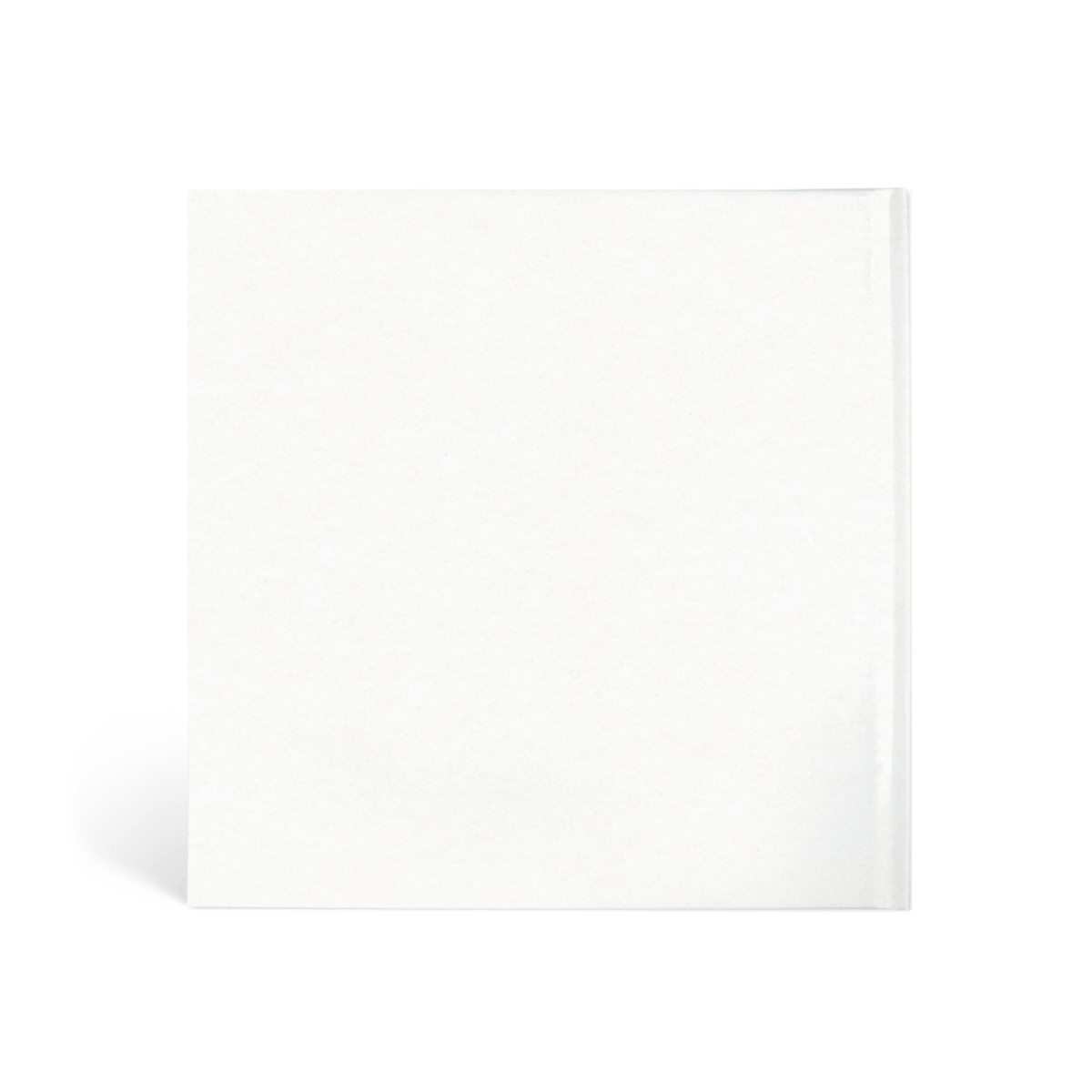 Https%3a%2f%2fwww.papier.com%2fproduct image%2f60465%2f33%2fthe minimalist 14469 back 1545923528.png?ixlib=rb 1.1