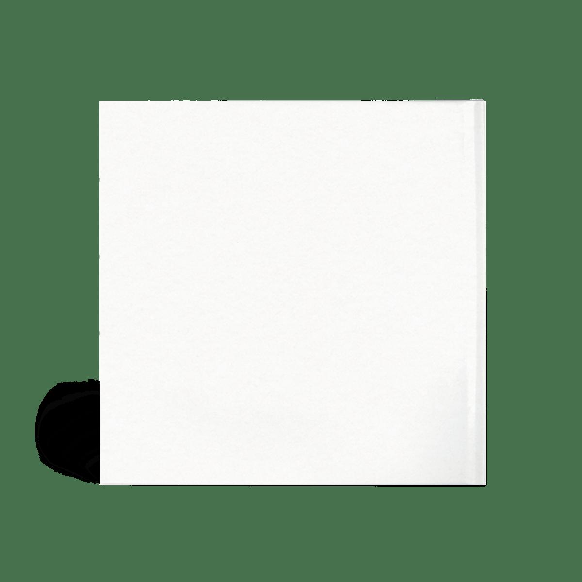 Https%3a%2f%2fwww.papier.com%2fproduct image%2f60473%2f33%2fthe minimalist 14471 back 1545923533.png?ixlib=rb 1.1