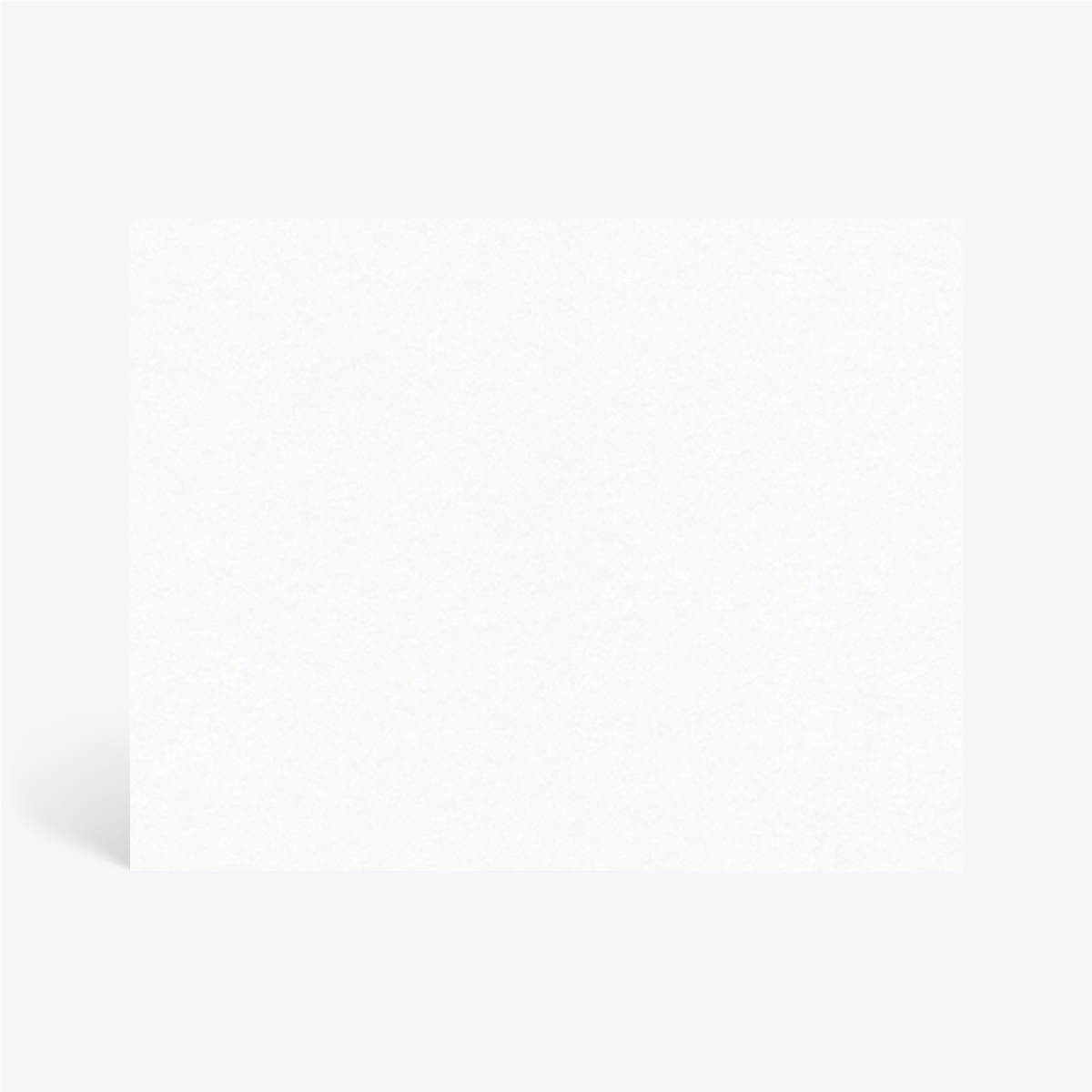 Https%3a%2f%2fwww.papier.com%2fproduct image%2f60505%2f29%2fthe minimalist 14479 back 1545923548.png?ixlib=rb 1.1