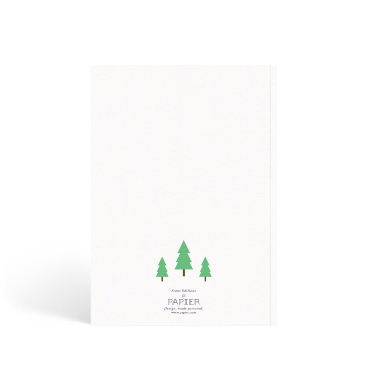 Https%3a%2f%2fwww.papier.com%2fproduct image%2f6116%2f5%2ftreehouse 1591 arriere 1461083993.png?ixlib=rb 1.1