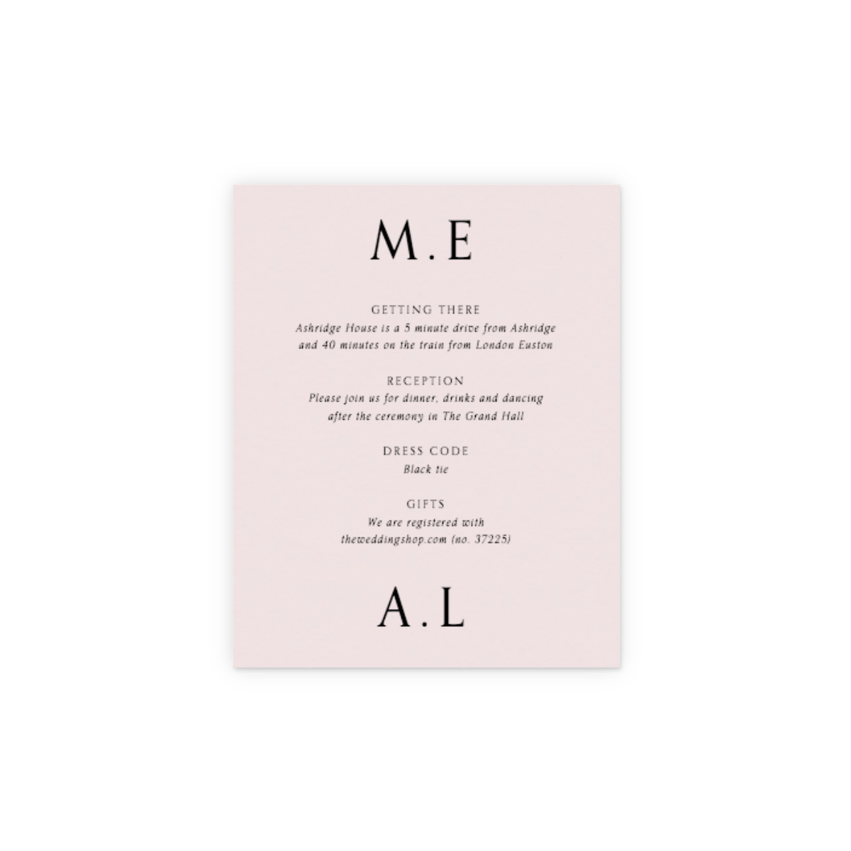 Https%3a%2f%2fwww.papier.com%2fproduct image%2f61471%2f9%2fclassical monogram 14629 info card 1551093663.png?ixlib=rb 1.1