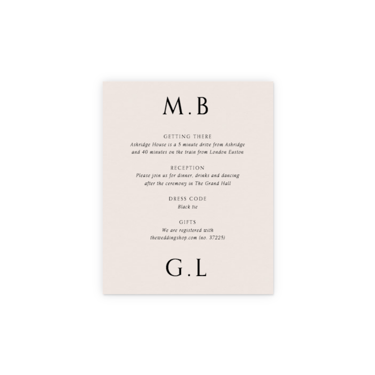Https%3a%2f%2fwww.papier.com%2fproduct image%2f61478%2f9%2fclassical monogram 14630 info card 1549036784.png?ixlib=rb 1.1