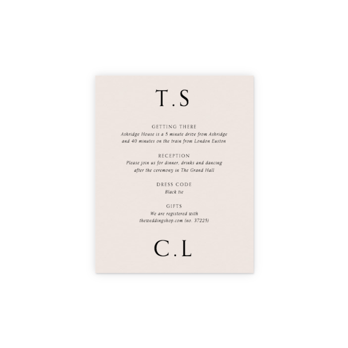 Https%3a%2f%2fwww.papier.com%2fproduct image%2f61492%2f9%2fclassical monogram 14633 info card 1549034704.png?ixlib=rb 1.1