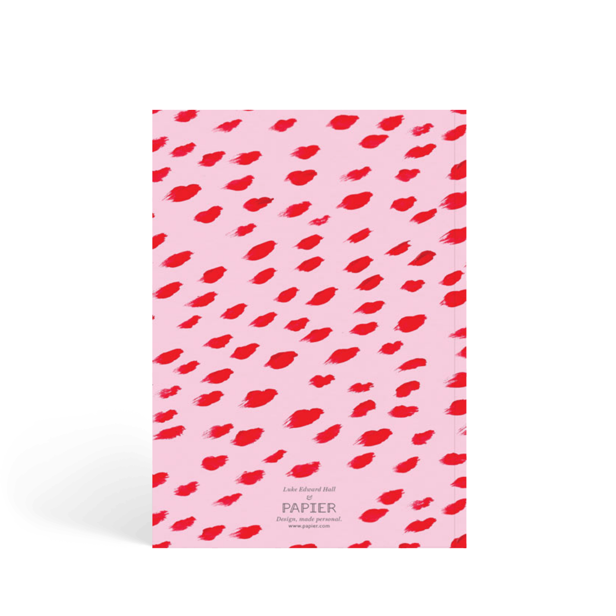Https%3a%2f%2fwww.papier.com%2fproduct image%2f6158%2f5%2fludo pink 1596 arriere 1461146588.png?ixlib=rb 1.1