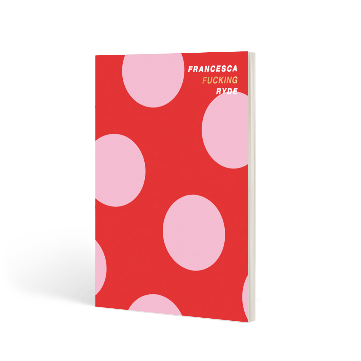 Https%3a%2f%2fwww.papier.com%2fproduct image%2f61760%2f6%2ff king pink polka dots 10528 front 1547744870.png?ixlib=rb 1.1