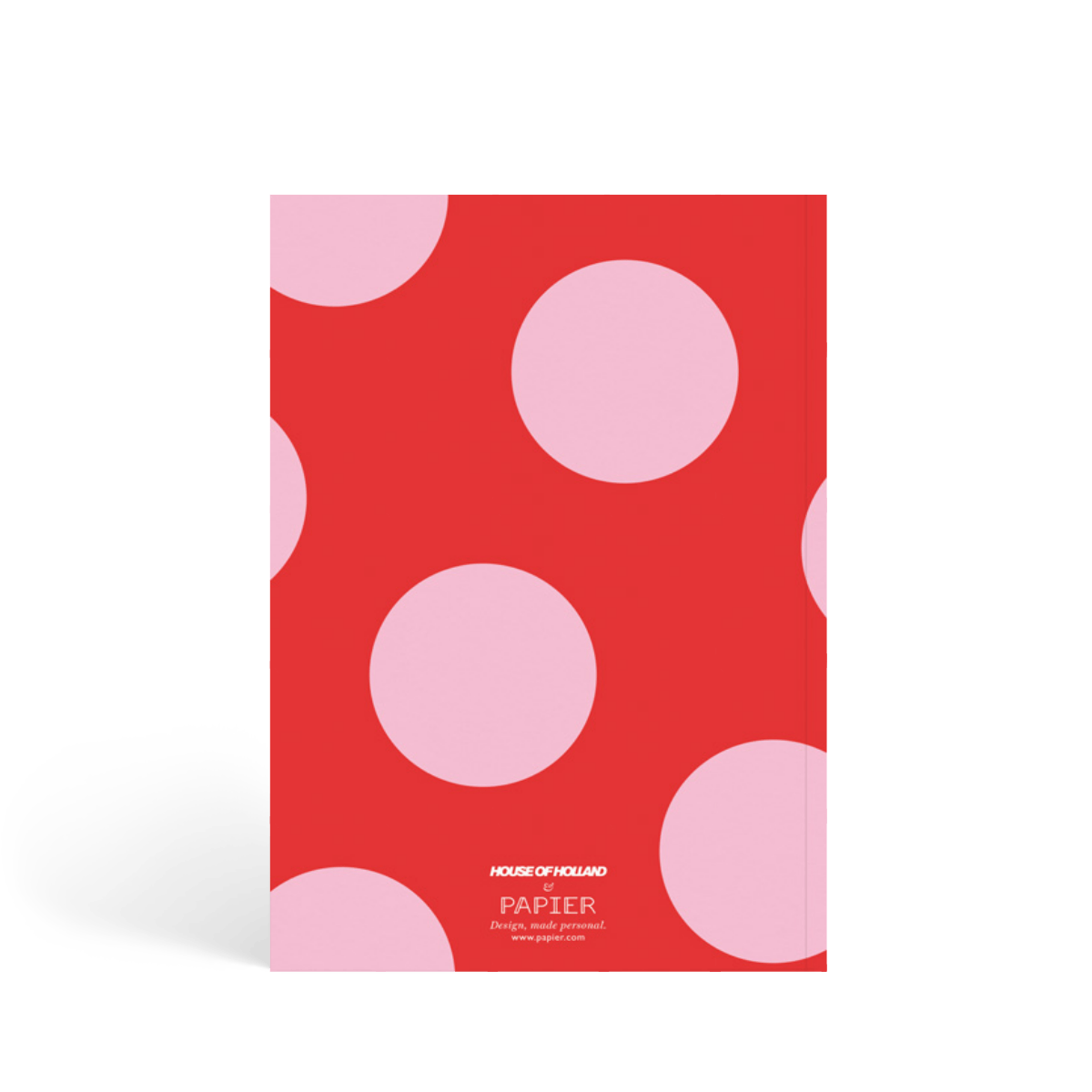 Https%3a%2f%2fwww.papier.com%2fproduct image%2f61761%2f5%2ff king pink polka dots 10528 arriere 1547744871.png?ixlib=rb 1.1