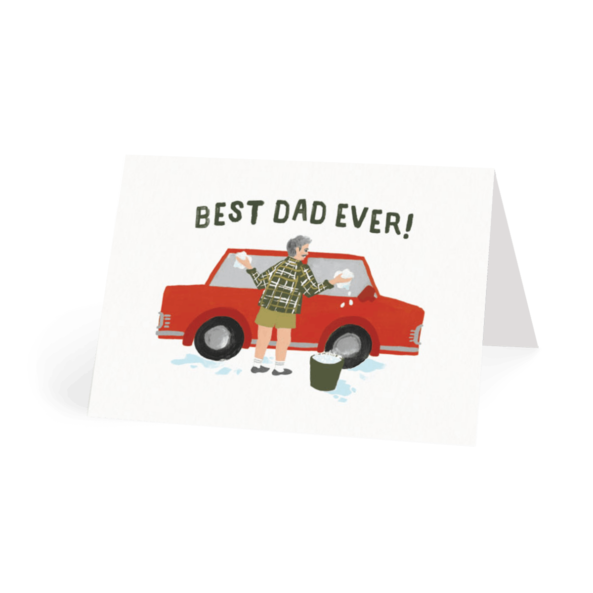 Https%3a%2f%2fwww.papier.com%2fproduct image%2f61810%2f14%2fbest dad 14673 front 1547745781.png?ixlib=rb 1.1