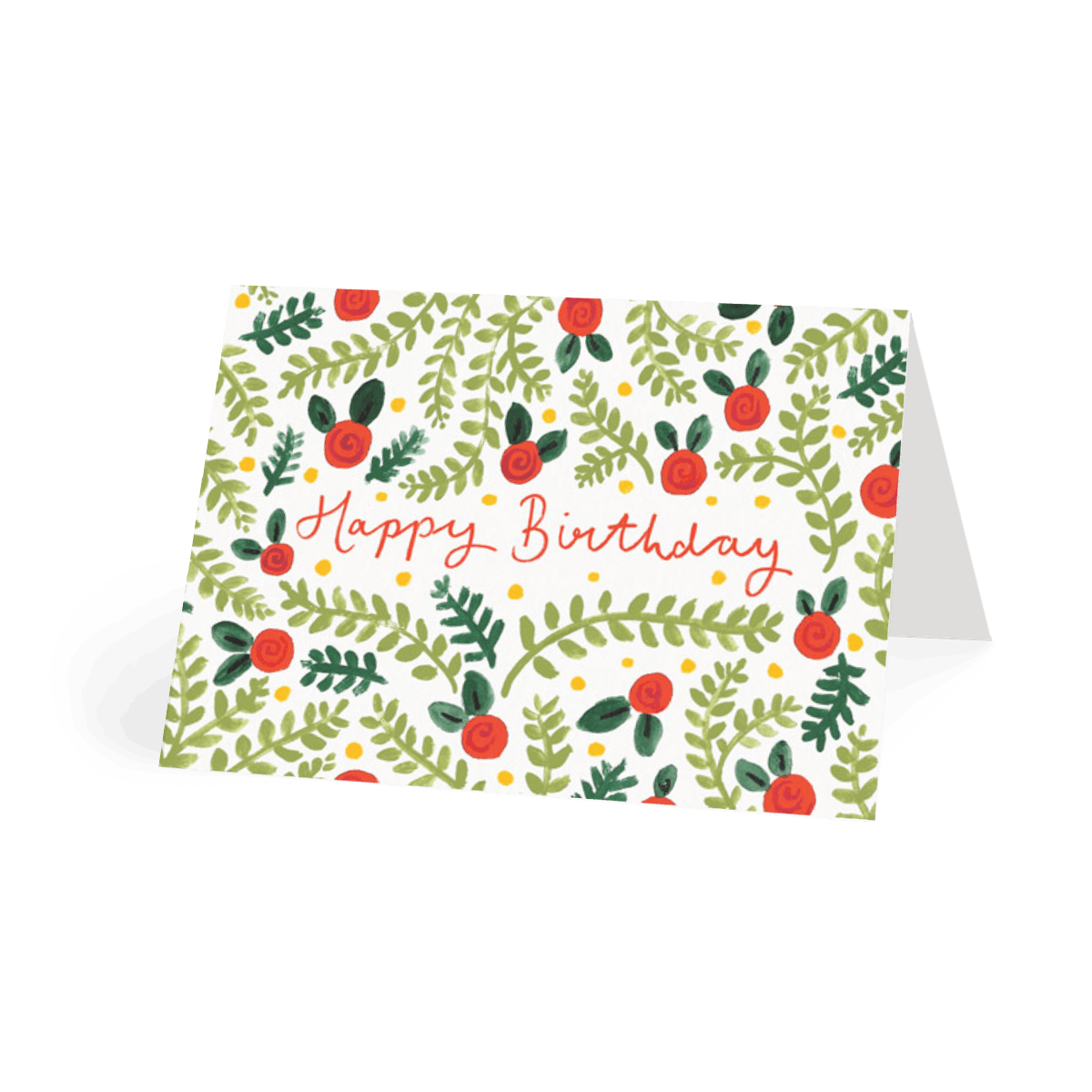 Https%3a%2f%2fwww.papier.com%2fproduct image%2f61818%2f14%2fhappy birthday florals 14675 front 1547746740.png?ixlib=rb 1.1
