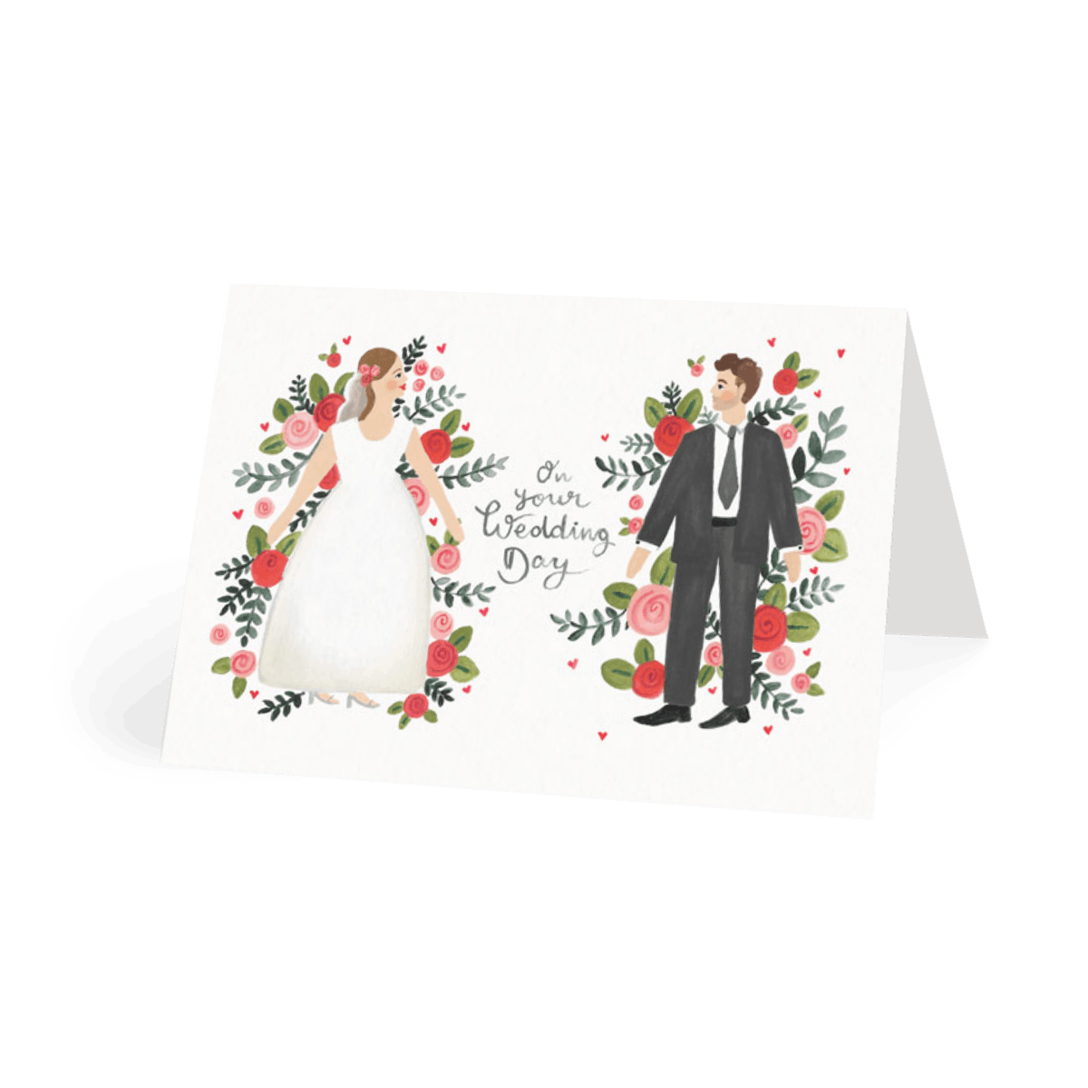 Https%3a%2f%2fwww.papier.com%2fproduct image%2f61954%2f14%2fwedding day 14696 vorderseite 1547812077.png?ixlib=rb 1.1