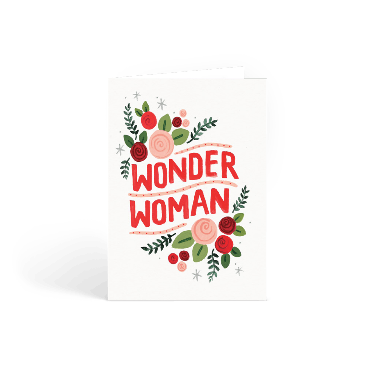 Https%3a%2f%2fwww.papier.com%2fproduct image%2f61967%2f2%2fwonder woman 14699 front 1547813536.png?ixlib=rb 1.1