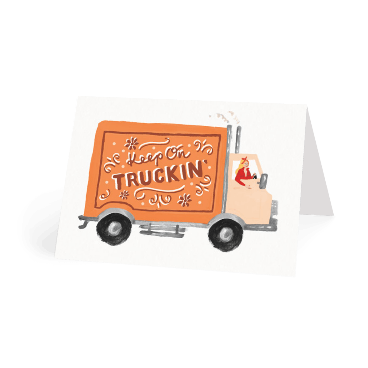 Https%3a%2f%2fwww.papier.com%2fproduct image%2f61978%2f14%2fkeep on truckin 14702 front 1547826715.png?ixlib=rb 1.1